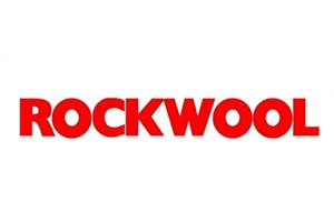 Rockwool_RG