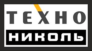 logo-tehnonikol