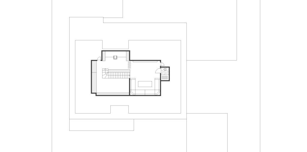 План второго этажа_Грушевое_02