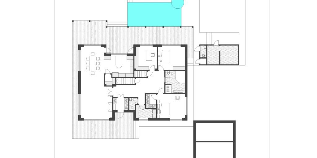 План первого этажа_Грушевое_02