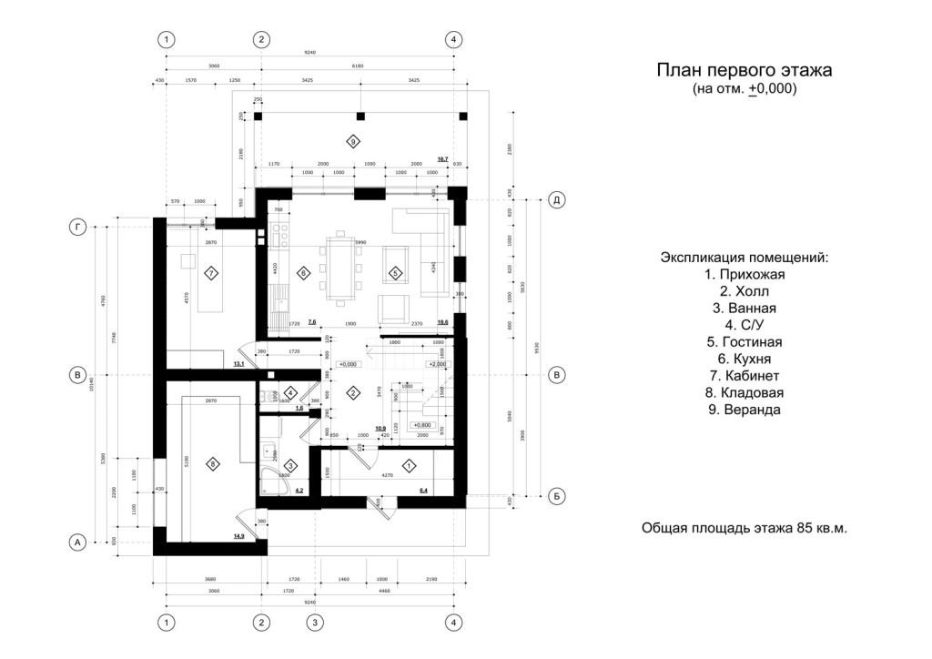 Molochnoe_Max_Plan_01_02